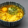 画像6: 京のカレーうどん(即席麺)20袋入り  お買い得!送料無料!! (6)