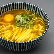 画像5: 『白熱ライブビビット』で紹介された京のカレーうどん(即席麺)6袋入り (5)